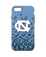 North Carolina Digi iPhone 7 Pro Case