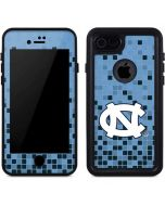 North Carolina Digi iPhone 7 Waterproof Case