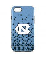 North Carolina Digi iPhone 8 Pro Case