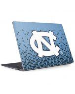 North Carolina Digi Surface Laptop 2 Skin