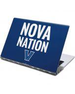 Nova Nation Yoga 910 2-in-1 14in Touch-Screen Skin