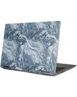 Ocean Blue Marble Yoga 710 14in Skin