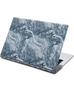Ocean Blue Marble Yoga 910 2-in-1 14in Touch-Screen Skin