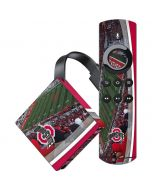 Ohio State Stadium Amazon Fire TV Skin