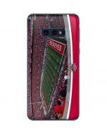 Ohio State Stadium Galaxy S10e Skin