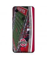 Ohio State Stadium Google Pixel 3a Skin