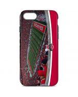 Ohio State Stadium iPhone 7 Pro Case