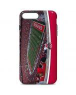 Ohio State Stadium iPhone 8 Plus Pro Case