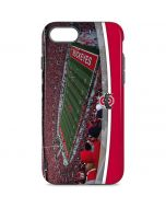 Ohio State Stadium iPhone 8 Pro Case