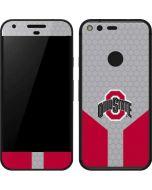 Ohio State University Google Pixel Skin