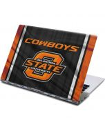 Oklahoma State Jersey Yoga 910 2-in-1 14in Touch-Screen Skin