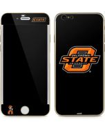Oklahoma State University iPhone 6/6s Skin