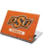 Oklahoma State Vintage Yoga 910 2-in-1 14in Touch-Screen Skin