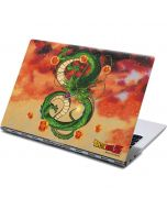 One Wish Shenron Yoga 910 2-in-1 14in Touch-Screen Skin