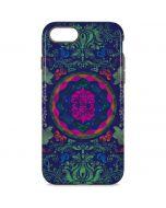 Ornate Swirls iPhone 8 Pro Case