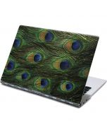 Peacock Yoga 910 2-in-1 14in Touch-Screen Skin