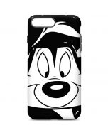 Pepe Le Pew iPhone 7 Plus Pro Case