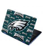 Philadelphia Eagles Blast Aspire R11 11.6in Skin