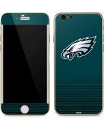 Philadelphia Eagles Breakaway iPhone 6/6s Skin
