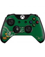 Philadelphia Eagles Retro Logo Xbox One Controller Skin