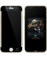 Philadelphia Eagles Running Back iPhone 6/6s Skin