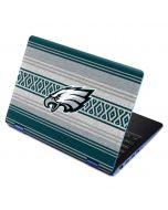 Philadelphia Eagles Trailblazer Aspire R11 11.6in Skin