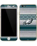 Philadelphia Eagles Trailblazer iPhone 6/6s Skin