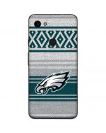 Philadelphia Eagles Trailblazer Google Pixel 3a Skin