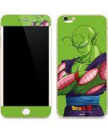 Piccolo Portrait iPhone 6/6s Plus Skin