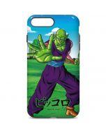 Piccolo Power Punch iPhone 7 Plus Pro Case