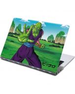 Piccolo Power Punch Yoga 910 2-in-1 14in Touch-Screen Skin