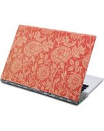 Pink & Rose by William Morris Yoga 910 2-in-1 14in Touch-Screen Skin