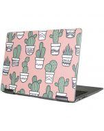 Pink Cactus Yoga 710 14in Skin