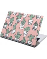 Pink Cactus Yoga 910 2-in-1 14in Touch-Screen Skin