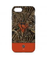 Pittsburgh Penguins Realtree Max-5 Camo iPhone 8 Pro Case