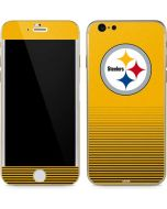 Pittsburgh Steelers Breakaway iPhone 6/6s Skin