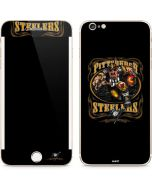 Pittsburgh Steelers Running Back iPhone 6/6s Plus Skin