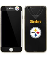 Pittsburgh Steelers Team Jersey iPhone 6/6s Skin
