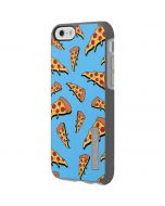 Pizza Incipio DualPro Shine iPhone 6 Skin