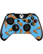 Pizza Xbox One Controller Skin