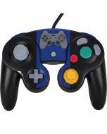 PlayStation Controller Evolution Nintendo GameCube Controller Skin