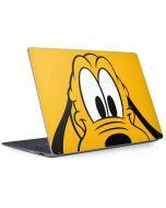 Pluto Up Close Surface Laptop 2 Skin
