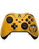 Pluto Xbox One Elite Controller Skin