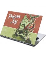 Poison Ivy Yoga 910 2-in-1 14in Touch-Screen Skin