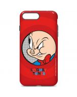 Porky Pig Full iPhone 7 Plus Pro Case