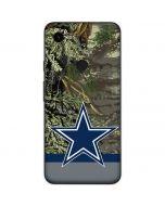 Realtree Camo Dallas Cowboys Google Pixel 3a Skin