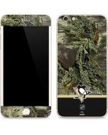 Realtree Camo Pittsburgh Penguins iPhone 6/6s Plus Skin