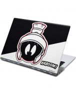 Retro Marvin The Martian Yoga 910 2-in-1 14in Touch-Screen Skin