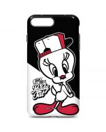 Retro Tweety Bird iPhone 7 Plus Pro Case