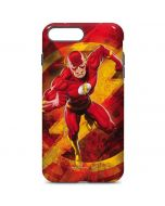 Ripped Flash iPhone 7 Plus Pro Case